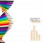 SGC medical