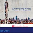 9° Congresso Nazionale SEGi – Milano 2014