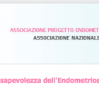 Settimana Europea della Consapevolezza dell'Endometriosi