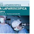Corso avanzato di chirurgia laparoscopica.  Le suture in chirurgia laparoscopica