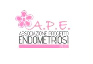 centri endometriosi in Italia