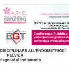 Approccio multidisciplinare all'endometriosi pelvica: dalla diagnosi al trattamento
