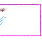 28 marzo 2015 Giornata mondiale endometriosi : consultazione gratuita al C.E.I.