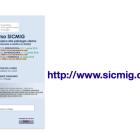 8° Corso SICMIG Approccio endoscopico alla patologia uterina (Isteroscopia, laparoscopia e robotica in diretta)